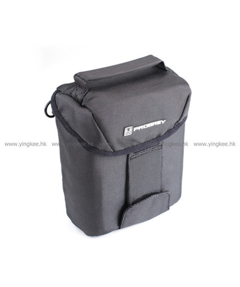 Progrey T-BAG Filter Case 方片鏡架濾鏡包
