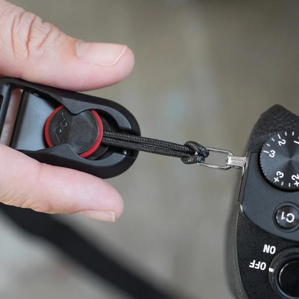 Peak Design Anchor Links 相機背帶快速快掛系統(永久保養)
