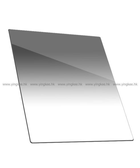 ND16 150x100mm 漸變灰鏡減光