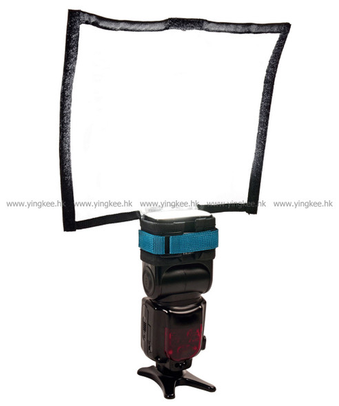 Rogue FlashBender 2 Large Reflector 大碼可折疊閃光燈反光板
