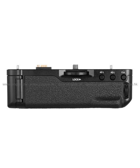 Meike 美科 MK-XT1 Pro Fujifilm XT1 VG-XT1 電池手柄