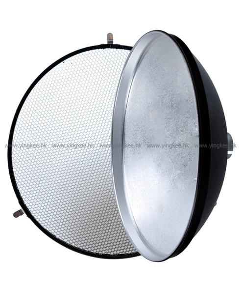 Godox 神牛AD360 配件 AD-S3 AD-S4 雷達罩及蜂窩