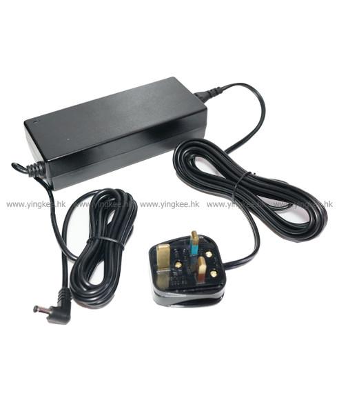 12V AC Power Supply 永諾攝錄補光燈專用火牛(YN300/YN600)