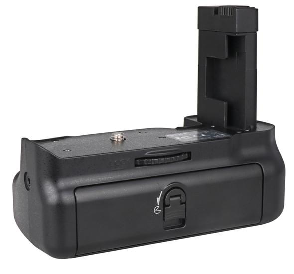 Meike 美科 MK-D5500 Pro for Nikon D5500 電池手柄