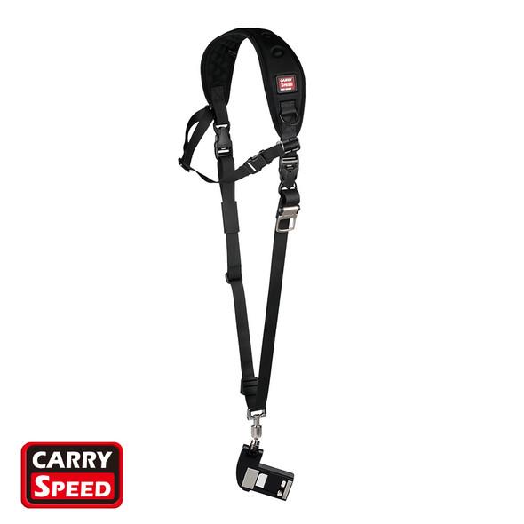 Carry Speed Slim Mark IV 輕便型快速相機背帶