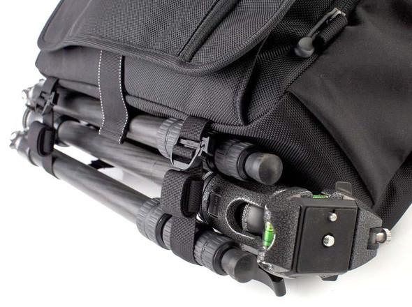 Think Tank Photo Urban Disguise Attachment Straps 附件背帶