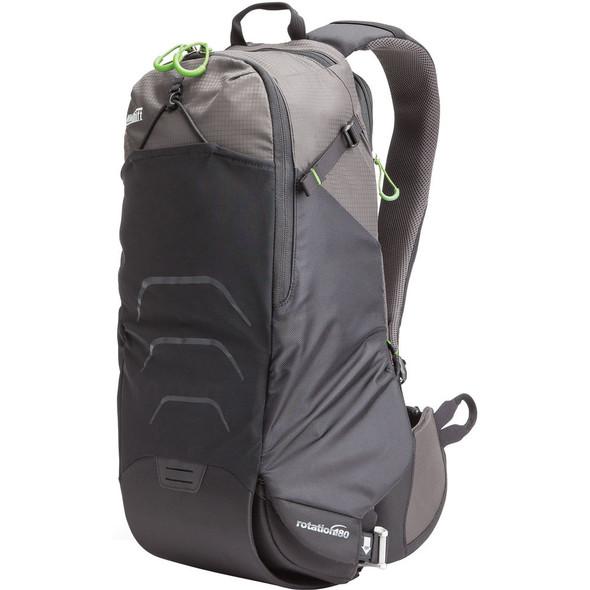 MindShift Gear rotation180° Trail 16L Charcoal 登山攝影背囊