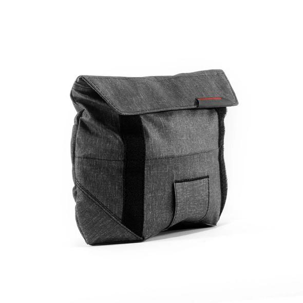 Peak Design The Field Pouch Charcoal 攝影配件袋