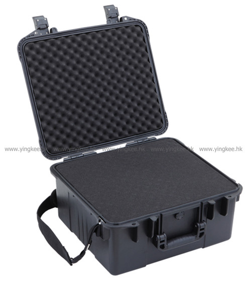 Wonderful 萬得福 PC-4523W 多用途安全箱