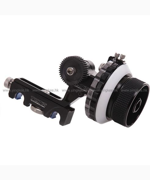 Tilta 鐵頭 FF-T03 Follow Focus 15mm追焦器