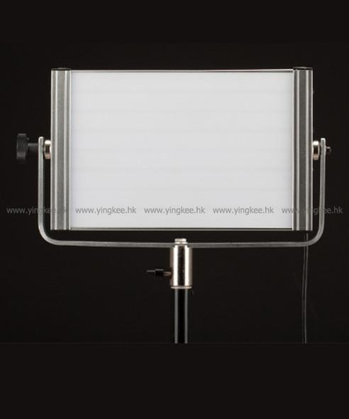 Falconeyes 銳鷹 MIRR LPL-1602T 超薄LED平板燈