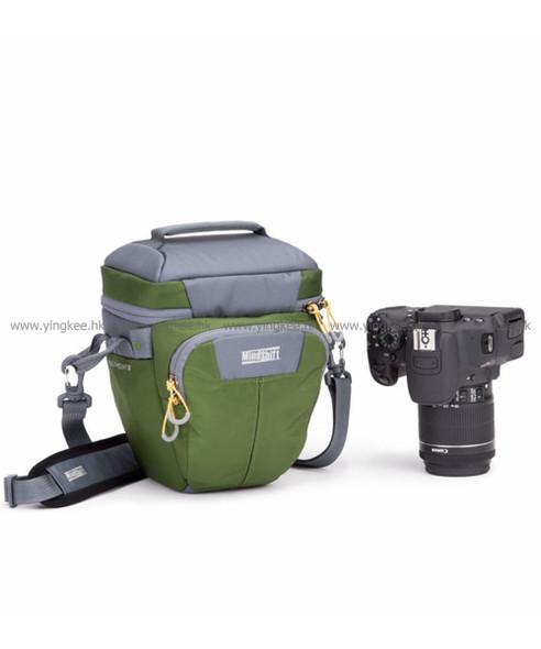 MindShift Gear Multi-Mount Holster 10 相機槍袋