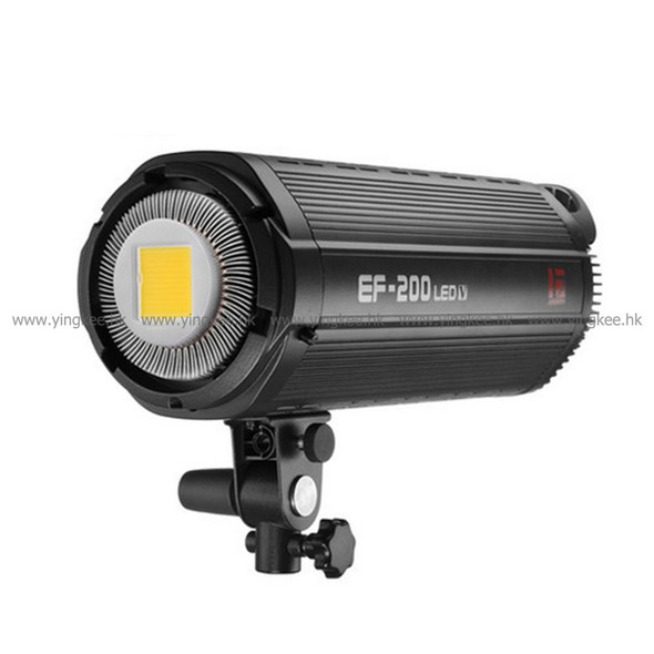 Jinbei 金貝 EF-200 200W LED 日光連續光燈