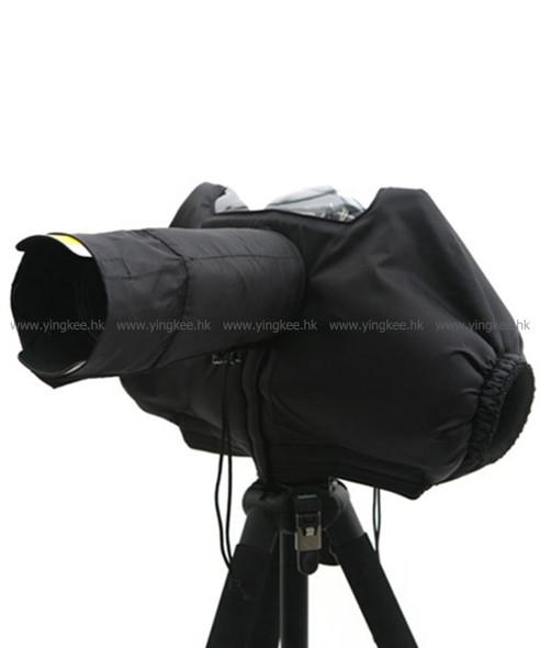 Matin M-6398 Deluxe Camera Protector Cover 加厚相機雪褸