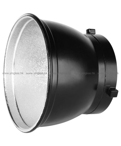 Jinbei 金貝 Bowl Reflector 35° Bowens Mount 標準反光燈罩
