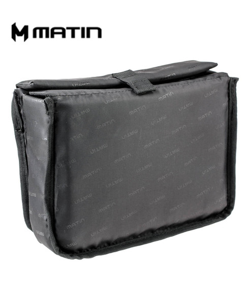Matin M-6470 Padded Partition 單反相機內膽中碼(韓國製造)