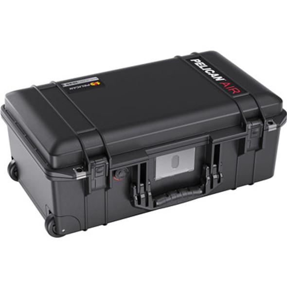 Pelican 1535 WD Air Case 攝影器材安全箱 (2021 new version)