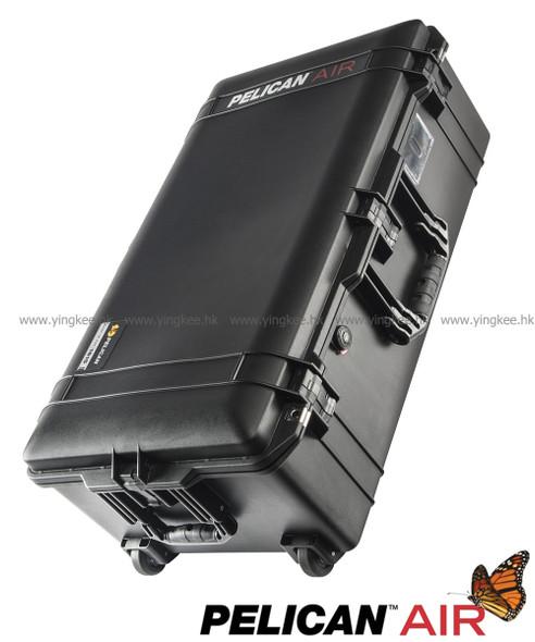 Pelican 1615 WD Air Case 大型攝影器材安全箱