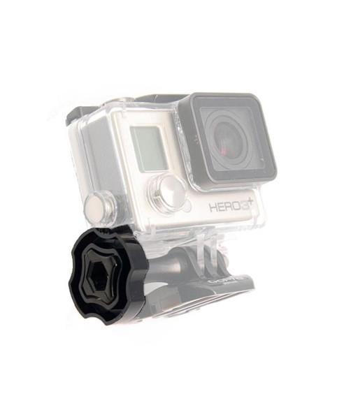 副廠GoPro 小型鏍絲扳手