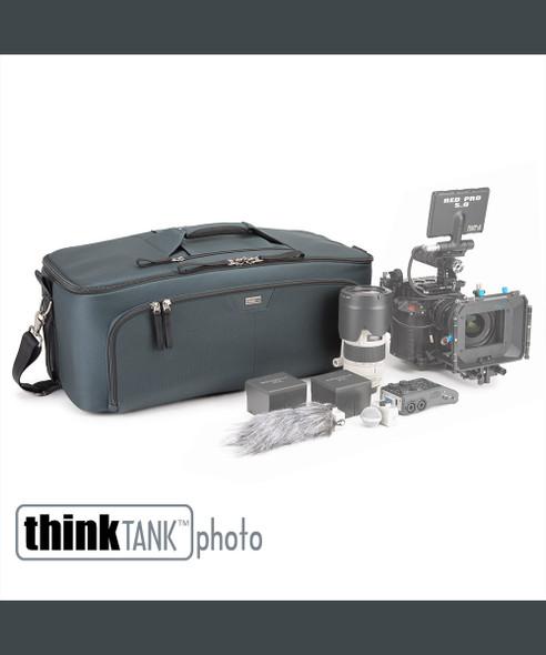 Think Tank Photo Video Workhorse 25 單肩袋