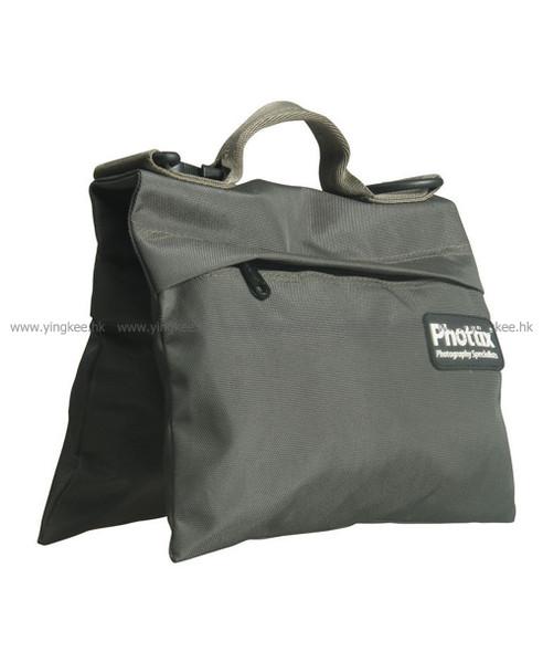 Phottix Stay-Put Sandbag II M 中碼沙袋 (可負重6KG)