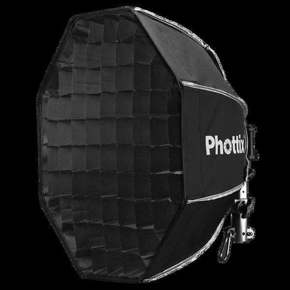 Phottix Spartan Beauty Dish 50cm 雷達罩