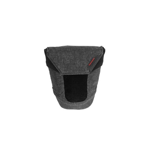 Peak Design Range Pouch Small 鏡頭配件袋(細碼)