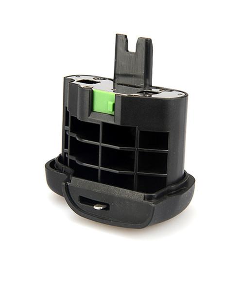 副廠 BL-5電池蓋轉EN-EL18( 適用Nikon D800 正廠或副廠相機直倒)