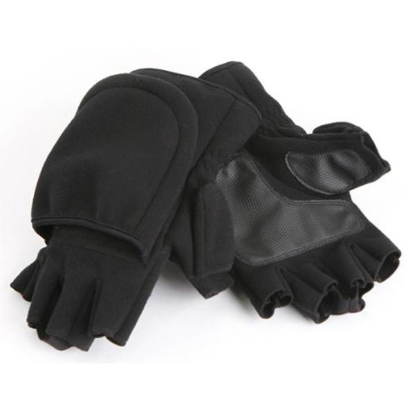 Matin M-7850 Multi Shooting Gloves 防寒攝影手套(中碼)