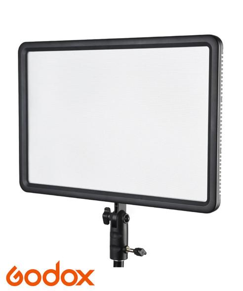 Godox 神牛 LEDP260  C 雙色超薄柔光補光燈