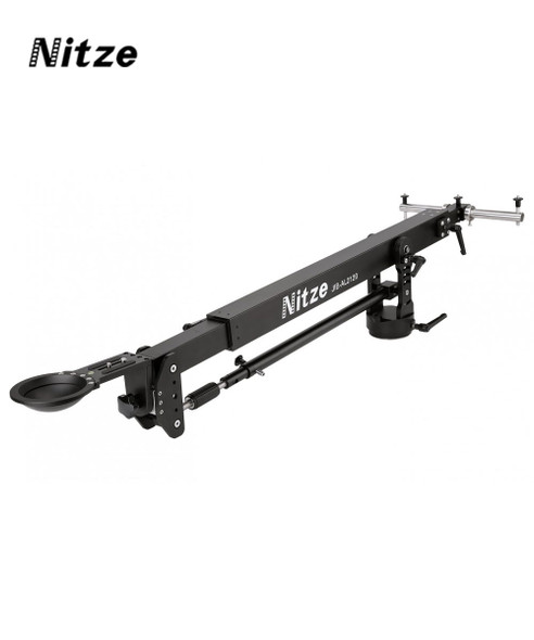 Nitze JIB-AL2120 Video Jib 鋁合金電影搖臂