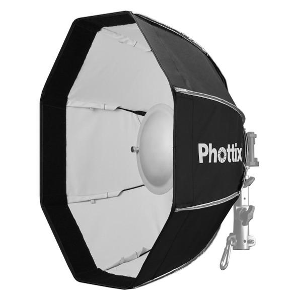 Phottix Spartan Beauty Dish 70cm 雷達罩