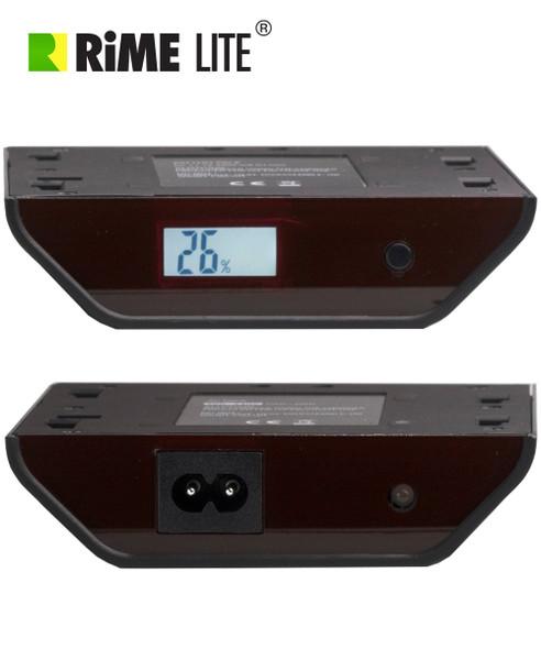 RiME LITE new i4 ni4 i Flash Strobe 400W 輕便型外拍燈 [韓國製造]