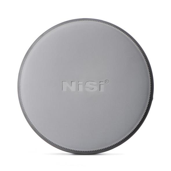 NiSi 耐司 Protection Lens Cap for V5 / V5-Pro 專用鏡頭保護蓋