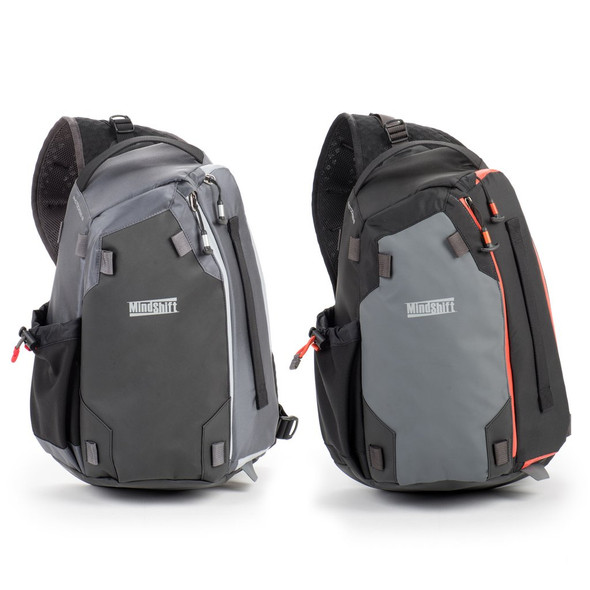 MindShift PhotoCross 10 Sling Bag 攝影斜揹袋