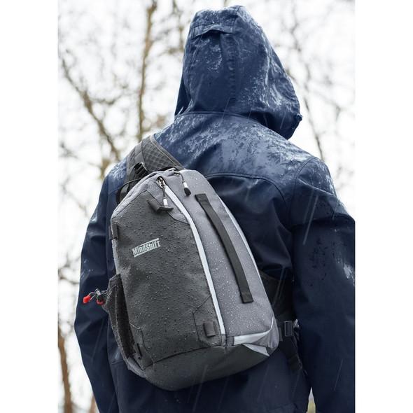 MindShift PhotoCross 13 Sling Bag 斜揹攝影袋