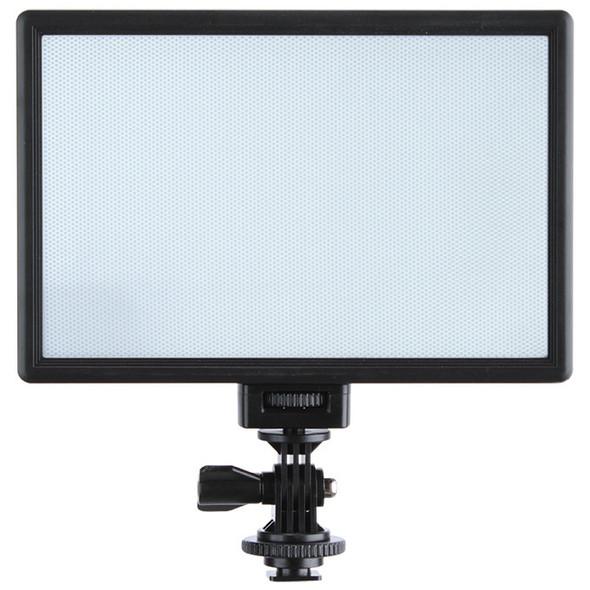 Phottix Nuada S VLED Video LED Light (連電連叉機)