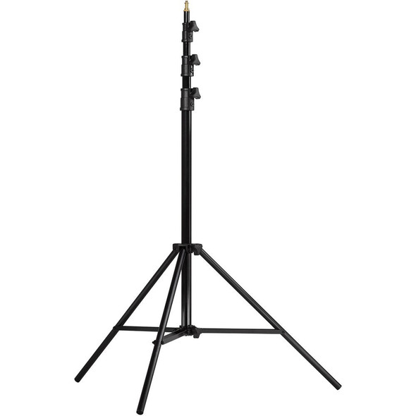Falconeyes L1500 1.5M Light Stand