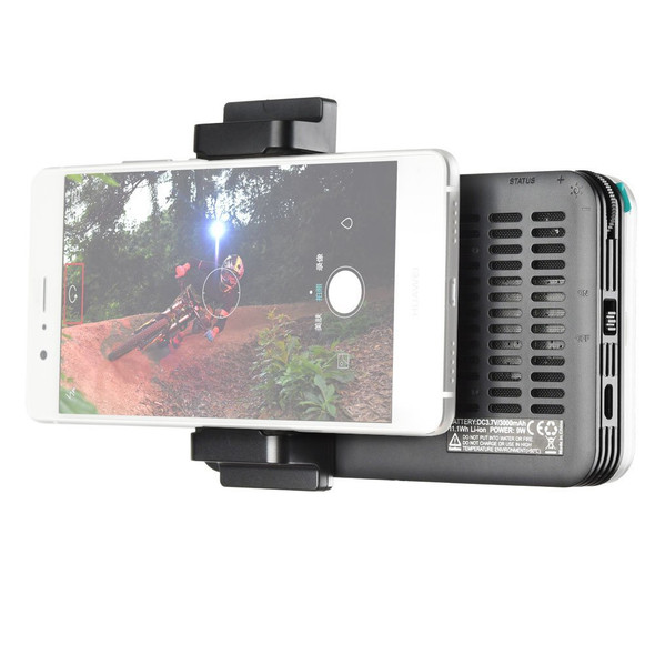 Godox 神牛 LED M150 手機攝影燈