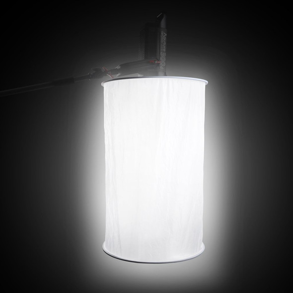 Aputure Space Light 柱形柔光器柔光罩