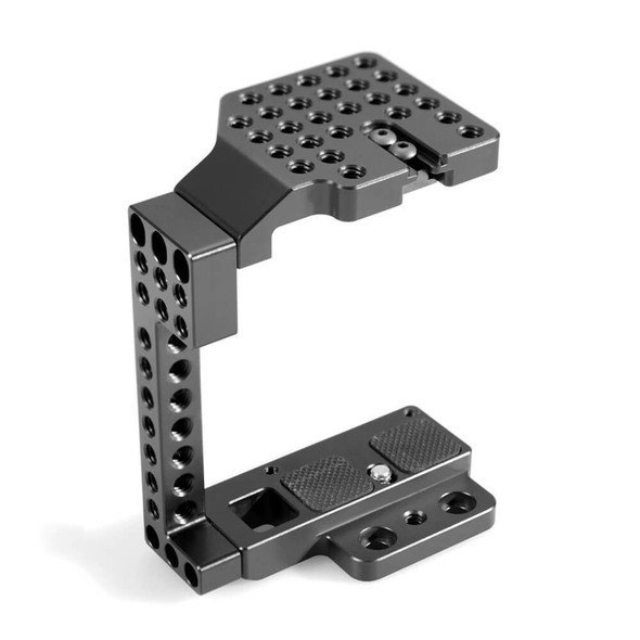 SmallRig Half Cage for Sony a7/a7R/a7S 1633