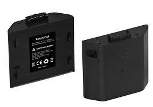 RIME LITE Lithium-ion battery Module 118V 4.4Ah for Ni4 / Ni6 / Ni4 TTL