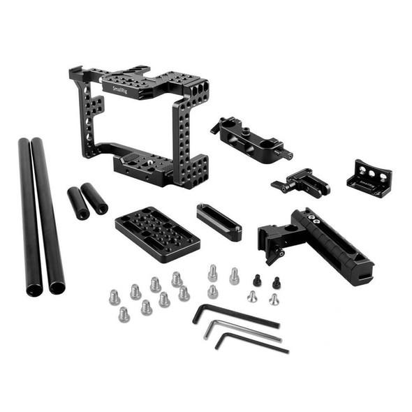 SmallRig  a7sii accessory kit 1696