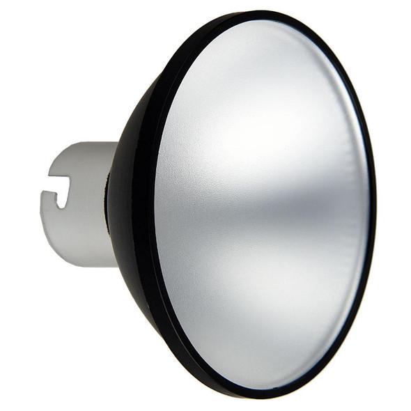 Godox 神牛 AD360 AD200 配件AD-M 反光罩