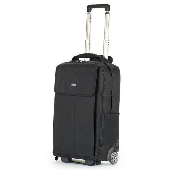 Think Tank Airport Advantage Plus Rolling Case 輕便行李箱