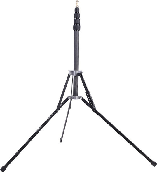 Phottix Padat 200 Carbon Light Stand 碳纖五節燈架(200cm)