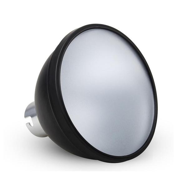 Godox 神牛 AD-S2 AD200 AD360 專用反光罩
