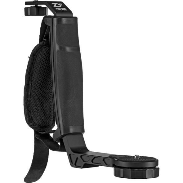 Zhiyun CRANE 2 SHH-01 Dual Handheld Grip 智雲簡易版雙手持套件