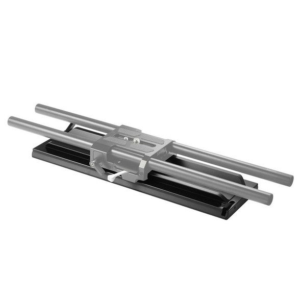 "SmallRig ARRI Standard Dovetail(12"") 1463"
