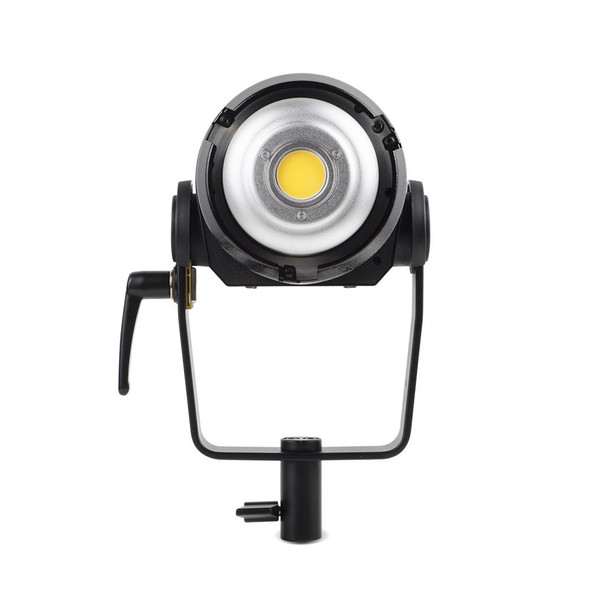Aputure C120D II Mark II COB LED Light